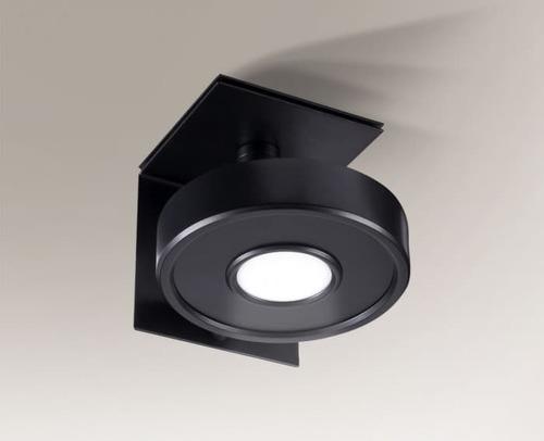 Reflektor wpuszczany Shilo Hamada IL 2266 - B
