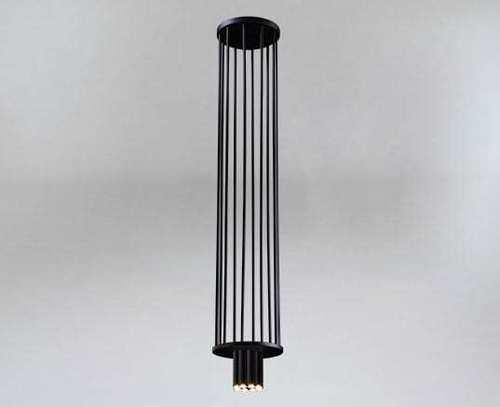 Nowoczesna lampa wisząca IHI 9006 Shilo -DOHAR