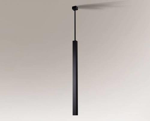 Lampa wisząca słupek SHILO DOHA 5701