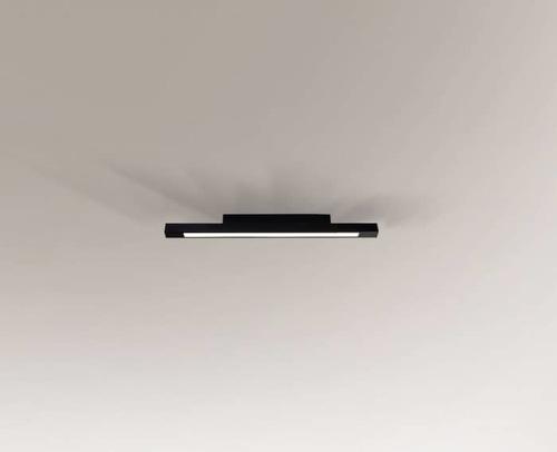 Lampa sufitowa  Shilo Otaru IP54 8039-Led