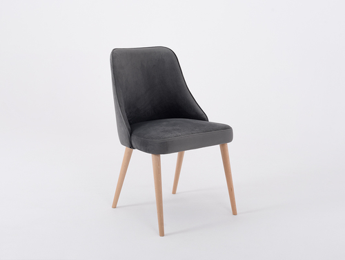 Krzesło SPRING