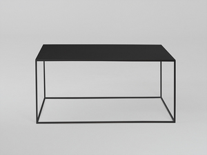 Stół kawowy TENSIO METAL 100x60 small 3