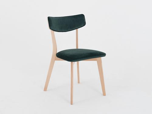 Chair TONE SOFT