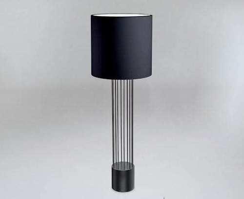 Lampa podłogowa IHI 9009 Shilo-DOHAR