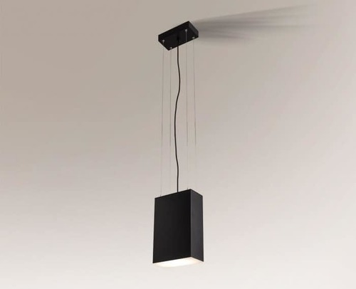 Lampa wisząca SHILO HIRADO 5561