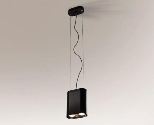 Lampa wisząca SHILO INAGI 5562