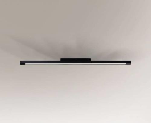 Lampa sufitowa Shilo Otaru IP54 8042-Led