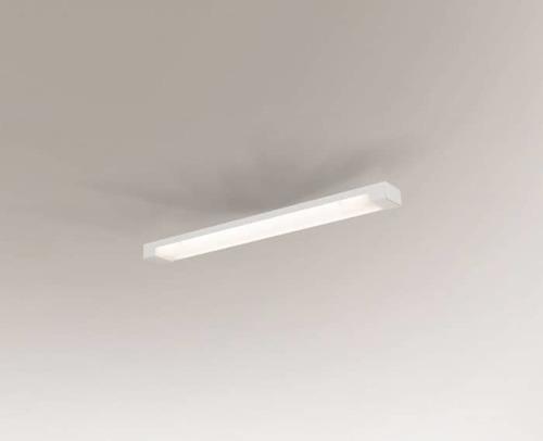 Lampa sufitowa Shilo Sumoto 8036