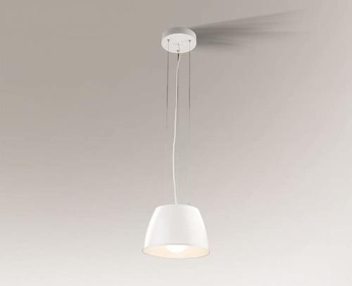 Lampa wisząca SHILO KADOMA 5588-B