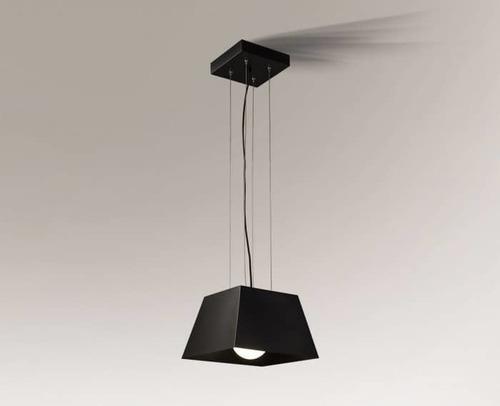 Lampa wisząca SHILO KADOMA 5589
