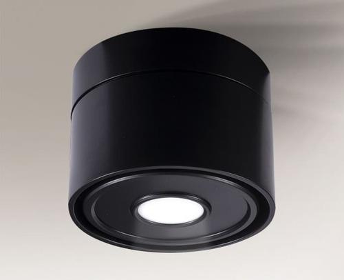 Oprawa natynkowa regulowana Shilo HIMI IL 1233-Moduł LED
