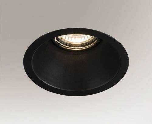 Lampa downlight KAMI 3326 Shilo GU10 1xPAR16 50W