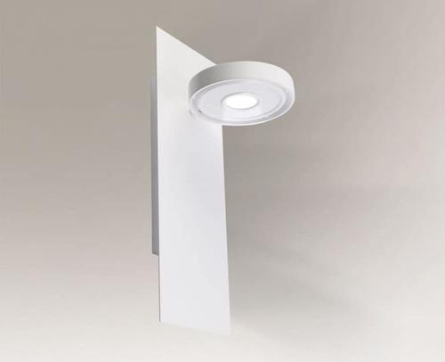 Kinkiet Shilo TAMA IL 4446 LED