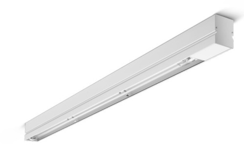 Lampa UV-C do dezynfekcji Care Antilia A-69-UVC-60-18W