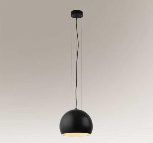 Lampa wisząca SHILO Akita