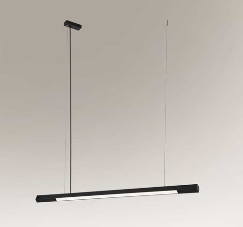 Lampa wisząca profil SHILO Hakoda 8027