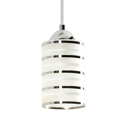 Designerska Lampa Wisząca Cloe 1