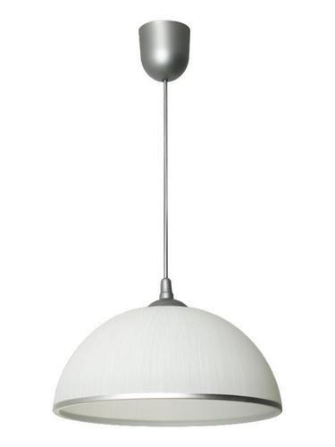 Klasyczna Lampa Wiszaca I