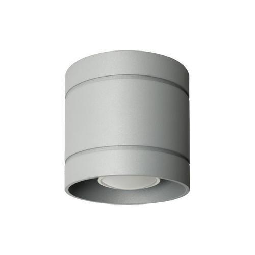 Designerska Lampa Sufitowa Diego 10 Popiel