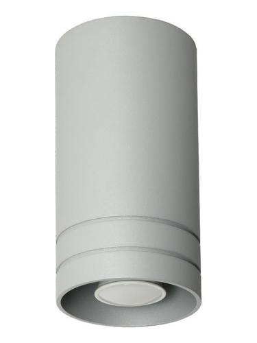 Nowoczesna Lampa Sufitowa Simon Popiel