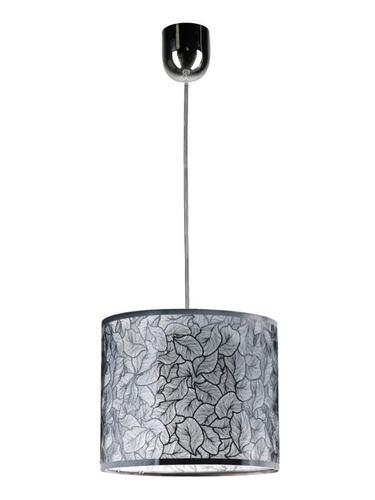 Nowoczesna Lampa Wiszaca Brillante 1 A