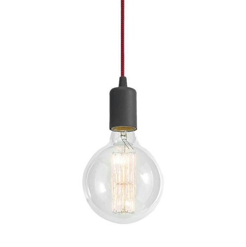 Designerska Lampa Wisząca Modern 1