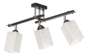 Klasyka Lampa Sufitowa Elda 3 small 0