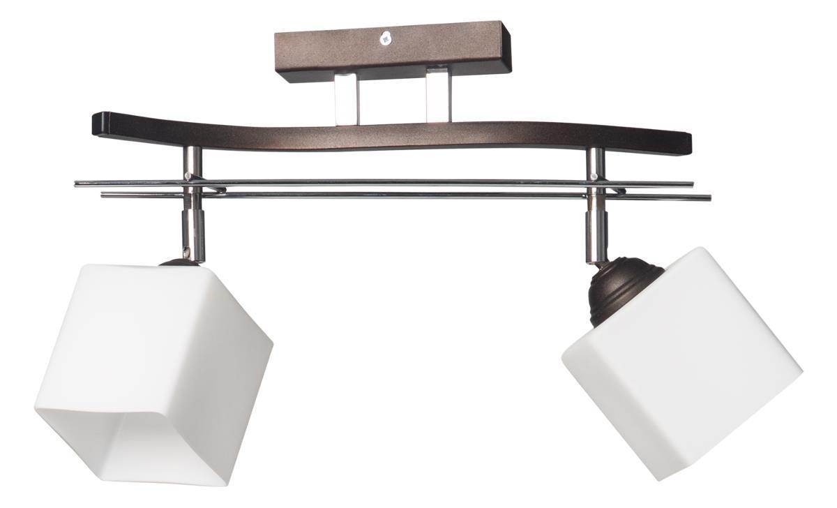 Klasyczna Lampa Sufitowa Luisa 2