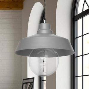 Nowoczesna Lampa Wisząca Vinci Z1 Pop small 2