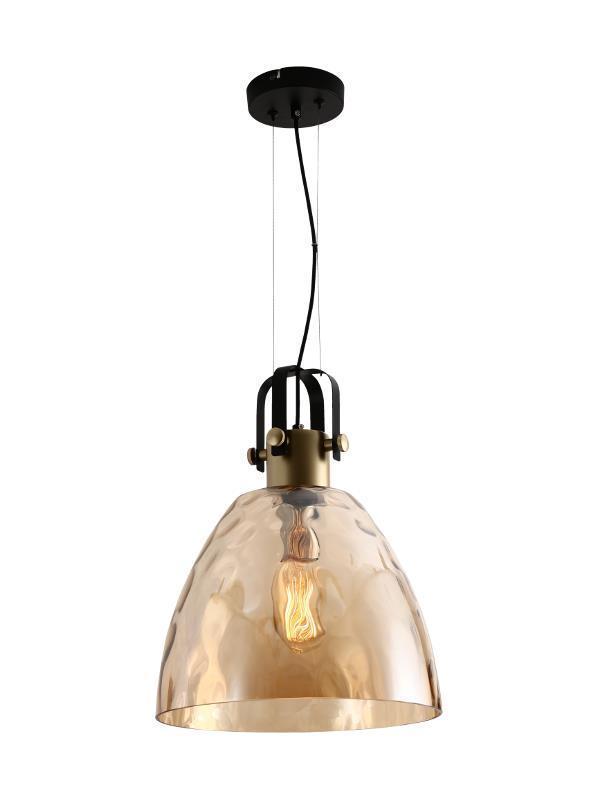 Designerska Lampa Wisząca Lucio