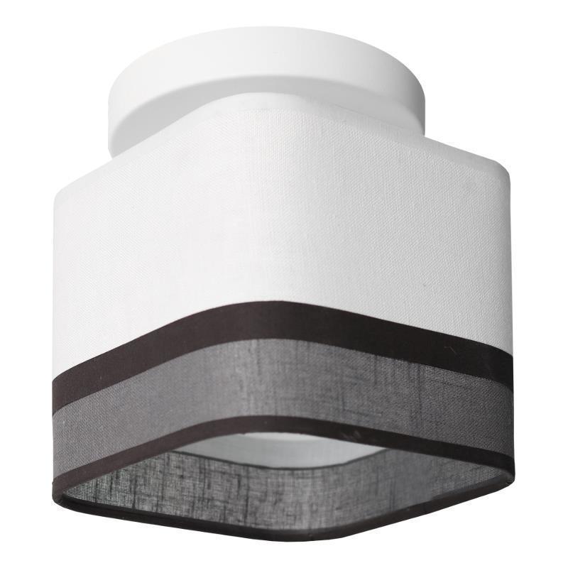Klasyczna Lampa Sufitowa B