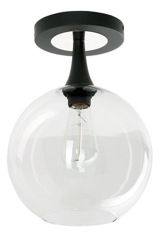 Nowoczesna Lampa Sufitowa Bela