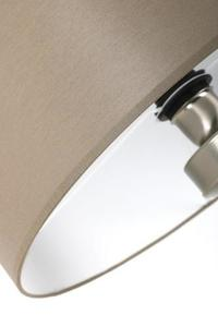 Klasyczna Lampa Podłogowa Cortina small 3