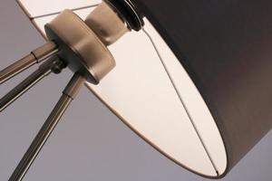 Klasyczna Lampa Podłogowa Cortina small 5