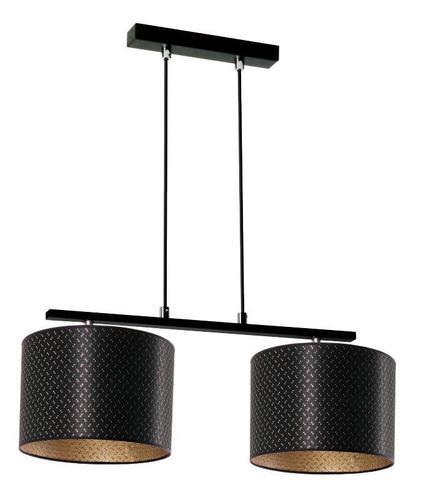 Designerska Lampa Wisząca Ares 2