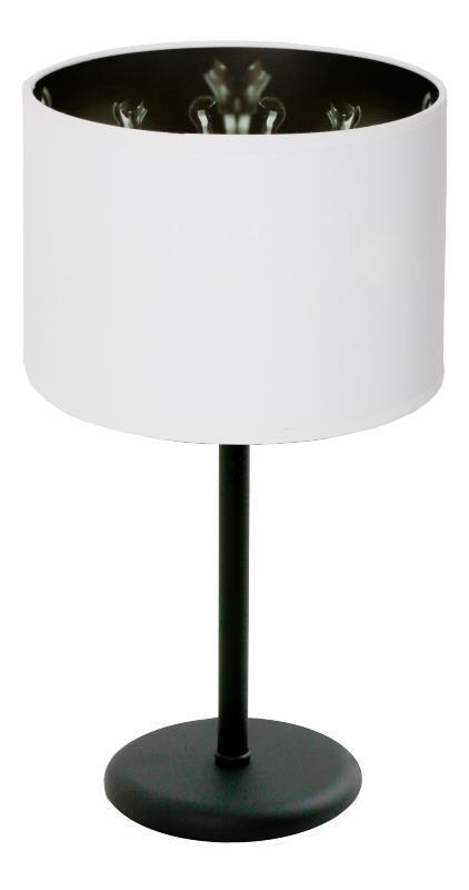 Minimalistyczna Lampka Mała Izyda