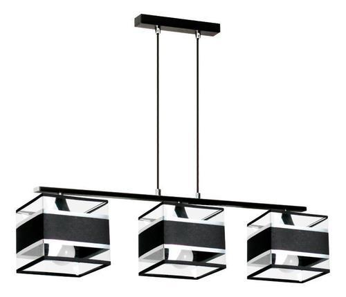 Elegancka Lampa Wisząca Selene 3