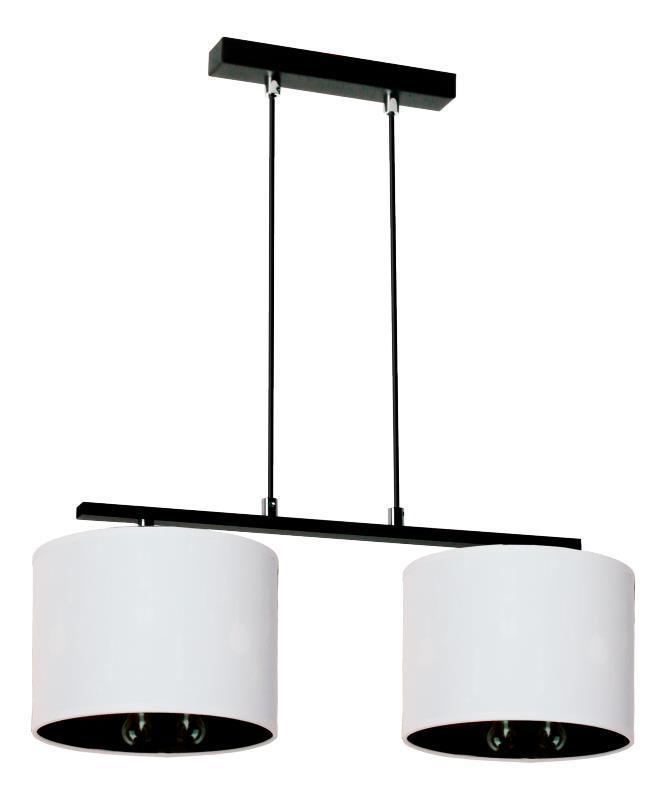 Minimalistyczna Lampa Wisząca Izyda 2