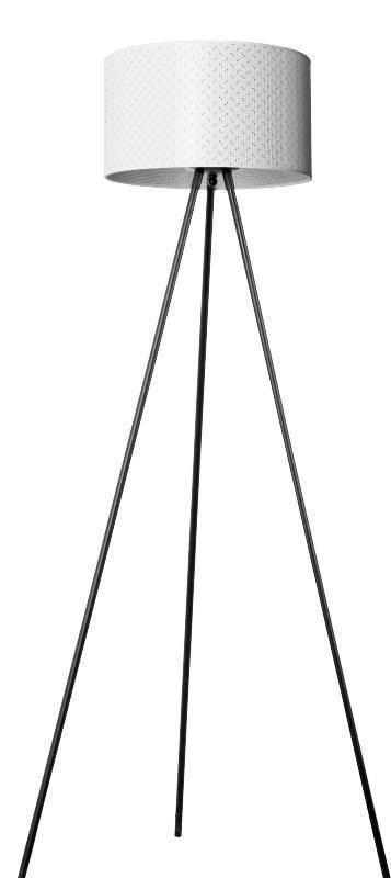 Elegancka Lampa Podłogowa Heos B