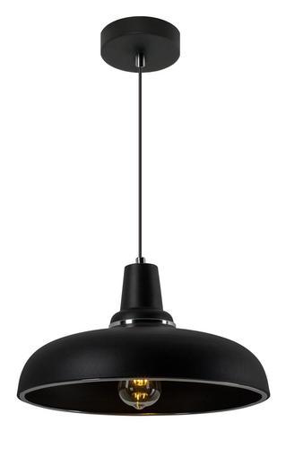 Skandynawska Lampa Wisząca Scandi