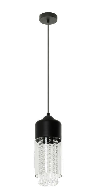 Designerska Lampa Wisząca Kryspin 1