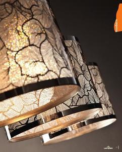 Nowoczesna Lampa Wiszaca Brillante 1 B small 2