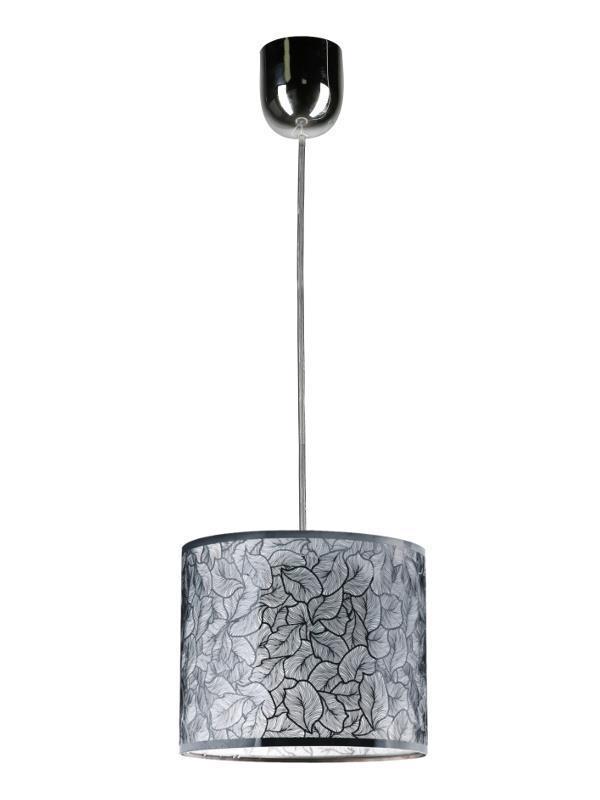 Nowoczesna Lampa Wiszaca Brillante 1 B