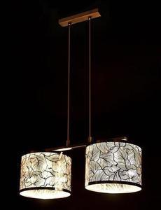 Nowoczesna Lampa Wiszaca Brillante 2 small 2