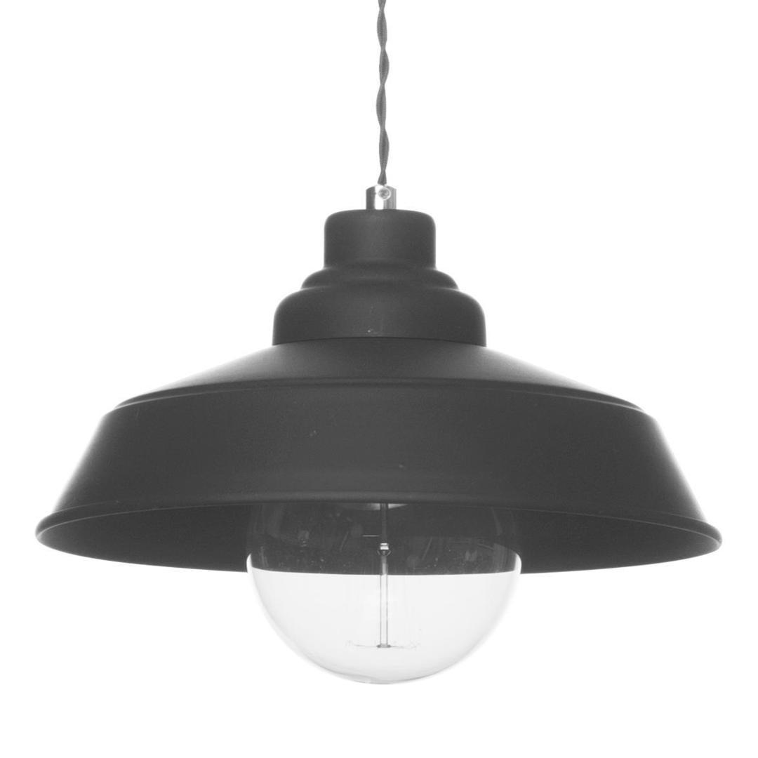 Designerska Lampa Wisząca Vinci Z2 Cza