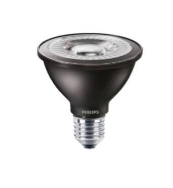 Żarówka LED PAR30S 8,5 W 4000K PHILIPS