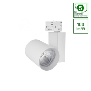 Mdr Gemina 1 940 35w 230v 40st White small 0