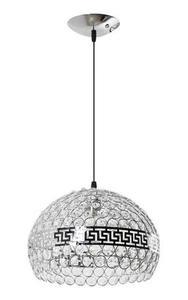 Designerska Lampa Wisząca Osaka 1 small 1