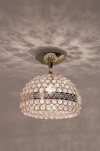Designerska Lampa Sufitowa Izumi 1 P small 1