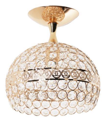 Designerska Lampa Sufitowa Izumi 1 P